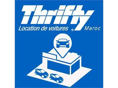 location voiture fes aeroport agence thrifty maroc. Black Bedroom Furniture Sets. Home Design Ideas